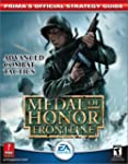Medal Of Honor: Frontline: Prima's Of...