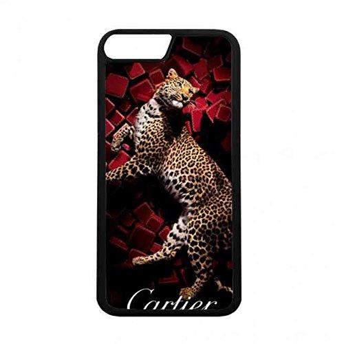 cartier-gel-schutzhulle-case-fur-apple-iphone-7-7ssilikon-schutz-hulle-casecartier-apple-iphone-7-7s