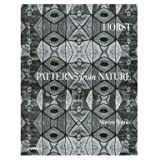 Horst - Patterns from Nature (Hardback)