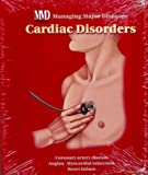 Managing Major Diseases, Vol 2, Cardiac Disorders (0323007414) by Mosby