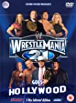 WWE - Wrestlemania 21 [DVD]