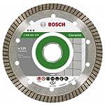 Bosch 2608602479 Diamant Trennscheibe...