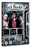 Black Books Series 2 [Import anglais]