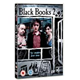 Black Books: Series 2 [DVD]by Dylan Moran