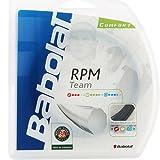 BABOLAT RPM équipe-Cordes