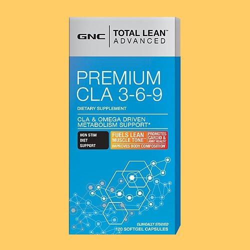 gnc-total-lean-advanced-premium-cla-3-6-9-120-softgel-capsules-by-gnc-total-lean