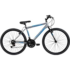 Huffy Granite 26 Mens All Terrain Bike (EA) by Huffy