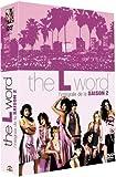Image de The L Word : L'intégrale saison 2 - Coffret 4 DVD