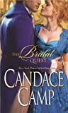 The Bridal Conquest (0263868753) by Camp, Candace