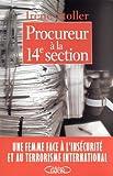 echange, troc Irene Stoller - Procureur à la 14ème section