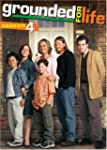Grounded for Life S4