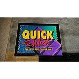 Quick Shtick