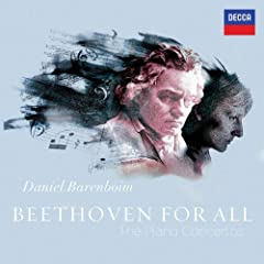 Beethoven: Piano Concerto No.2 in B flat major, Op.19 - 1. Allegro con brio