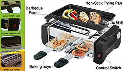 DFS-Original-Compact-Electric-Barbeque-Grill