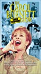 The Carol Burnett Show: Show Stoppers...