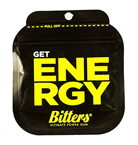 bitters-energy-chewing-gum-with-caffeine-and-taurine-box-of-5-units-of-1-pack-original-bitters-energ