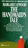The Handmaid's Tale (0449212602) by Atwood, Margaret