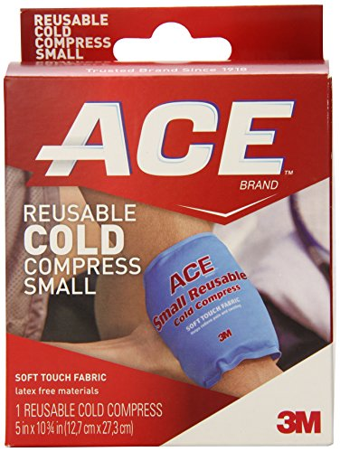 ace-reusable-cold-compress-small
