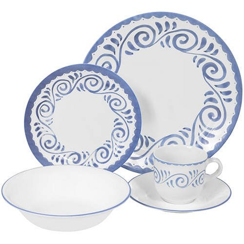 image relating to Corningware Corelle Revere Factory Store Printable Coupons known as Corningware corelle revere discount coupons - Purina cat chow coupon