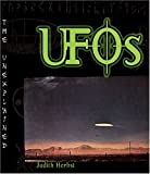 img - for UFOs (Unexplained (Learner Paperback)) (The Unexplained) book / textbook / text book