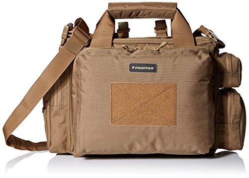 propper-gen-multipurpose-bag-coyote-one-size