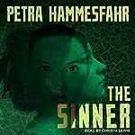 The Sinner | Petra Hammesfahr,John Brownjohn