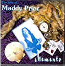 Memento: The Best Of Maddy Prior