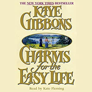 Charms for the Easy Life Audiobook