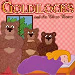 Goldilocks and the Three Bears | Joseph Jacobs