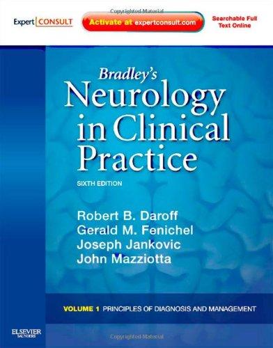 handbook of clinical neurology neurogenetics