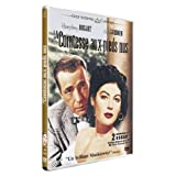 La Comtesse aux pieds nuspar Humphrey Bogart