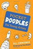 img - for Pocketdoodles for Young Artists book / textbook / text book