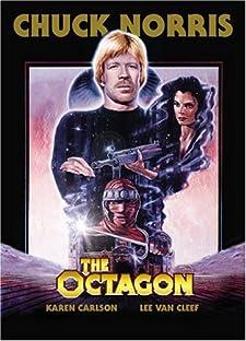 オクタゴン