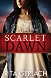 Before the Scarlet Dawn: Daughters of the Potomac | Book 1 (The Daughters of the Potomac)