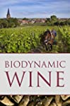 Biodynamic Wine 2016