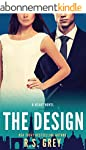 The Design (English Edition)