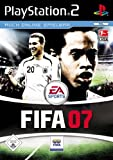 Acquista Electronic Arts  FIFA 07 Platinum PlayStation®2