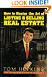 How to Master the Art of Listing and...