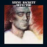 Defector: Deluxe Edition by STEVE HACKETT (2016-08-03)