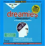 Dreamies 2006 (Spec)