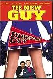 New Guy (Director's Cut) (Sous-titres français)