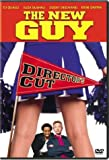 51MRWZCBQFL. SL160  The New Guy (Directors Cut) Reviews