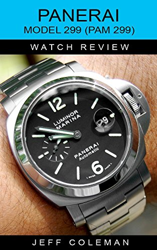 officine-panerai-299-watch-review-english-edition