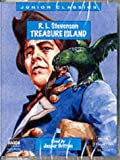 Treasure Island (Classic Literature with Classical Music)