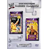 WWE - Wrestlemania 1 And 2 [DVD]
