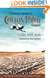 Clarence Jordan's Cotton Patch Gospel: Luke and Acts