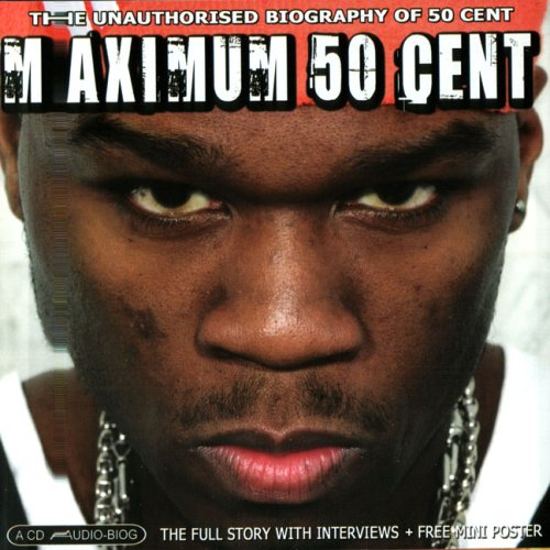 50 Cent - Maximum 50 Cent - Zortam Music