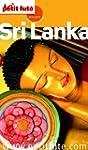 Sri Lanka 2014-2015 Petit Fut� (avec...
