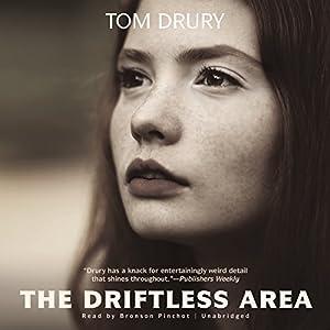 The Driftless Area Audiobook