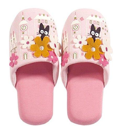 Slippers for Children Hello Gigi